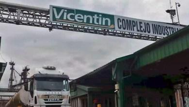 Photo of Vicentin se apura a vender activos para perjudicar al Banco Nación