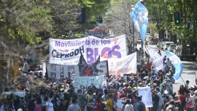 Photo of Subirá el salario mínimo, vital y móvil
