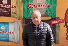 """Photo of El mensaje del dueño de Guaymallén que sacudió las redes sociales: """"NOS VAMOS"""""""