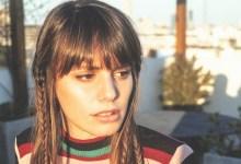 """Photo of Silvina Moreno: """"Bendecida y condenada a la vez por esta vocación de ser música"""""""