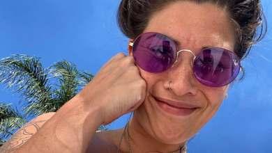 Photo of Repudio a Ivana Nadal por su mensaje espiritual sobre las enfermedades