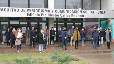 Photo of Habilitaron la vuelta de las clases presenciales en las universidades