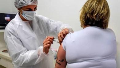 Photo of Oxford y AstraZeneca anuncian que su vacuna tiene efectividad del 70,4%