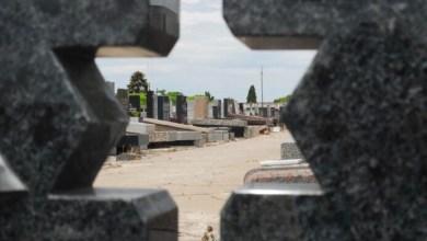 Photo of Crece el temor a otro atentado de la AMIA