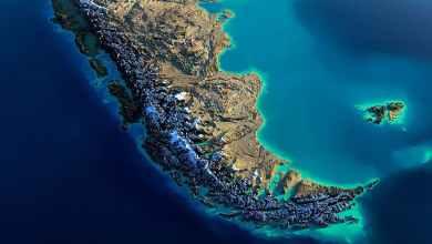 Photo of Amazon Prime reconoce la soberanía argentina sobre Malvinas y estallan los memes