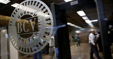 BCV apelará decisión de tribunal inglés