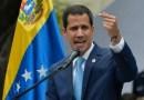 Banco de Inglaterra falla a favor de Juan Guaidó para acceder al oro