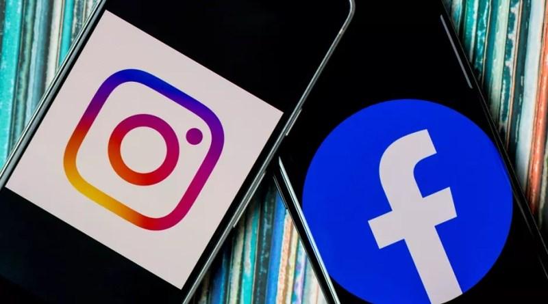 Facebook compra la plataforma de imágenes animadas GIF Giphy para ...