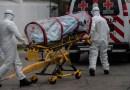 El nuevo coronavirus ha provocado al menos 366.581 muertos en el mundo