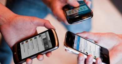 Estas son las nuevas tarifas de Movistar y Digitel
