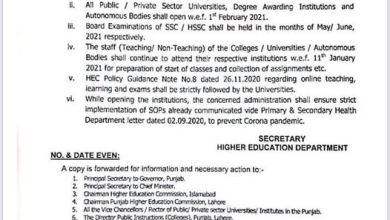 Notification-Re-Opening-Colleges-and-Universities