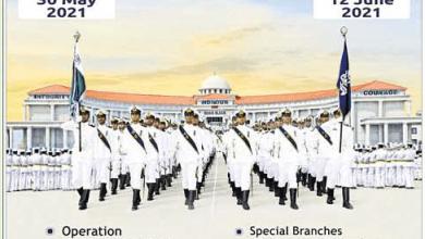 Latest jobs -Join-Pakistan-Navy-June-2021