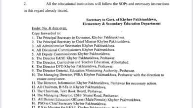 Announcement-schools-oppening-punjab.jpg