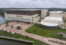 centro-hospitalario-serena-del-mar