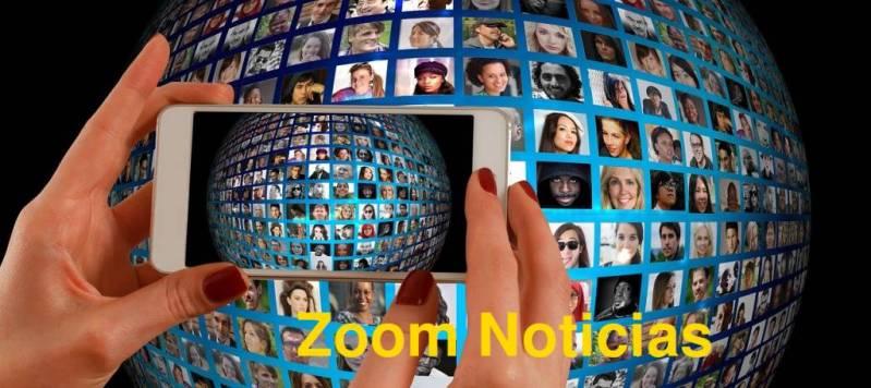 Zoom Noticioso – León – Nicaragua
