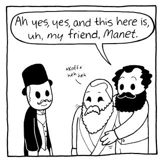 MonetManet3Final
