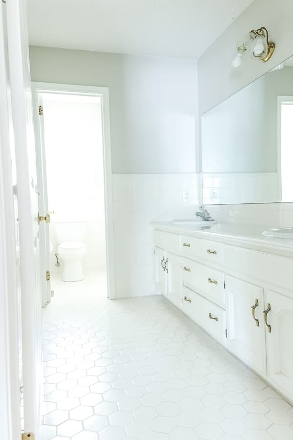 1000 diy bathroom makeover that doesn