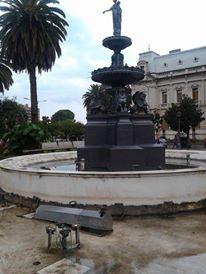 plaza 12