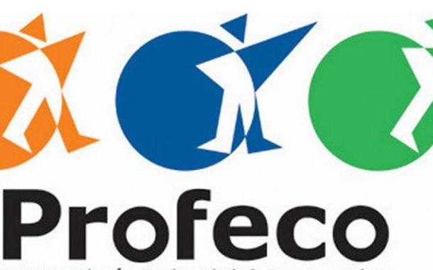 PROFECO lleva a cabo un operativo especial decembrino
