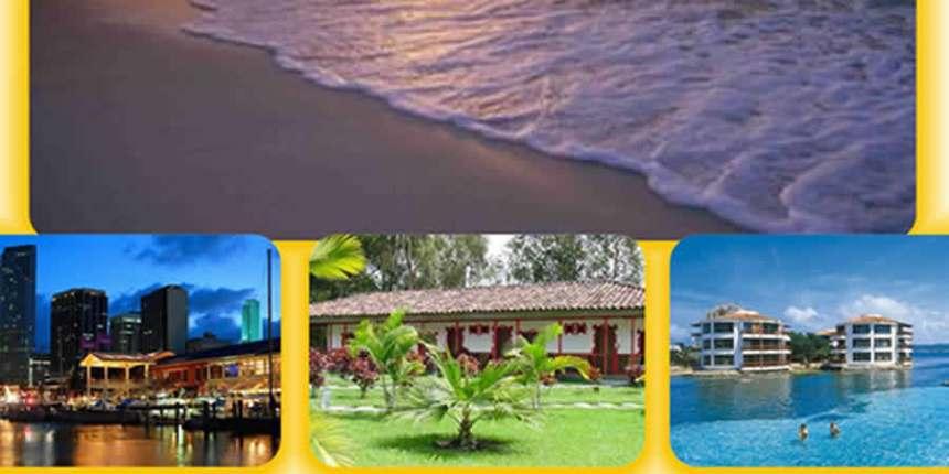 La Asociación Mexicana de Agencias de Viajes propone la creación de un Consejo Turístico