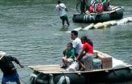 La frontera en Chiapas dejará de ser insegura
