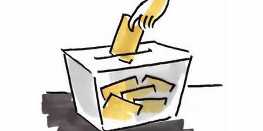 Chiapas tendrá una tercera etapa de capacitación ante jornadas electorales