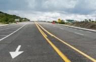 Mejora de las carreteras federales, señala el sector transportista