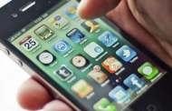Importante concientizar sobre dónde tiramos los teléfonos celulares