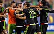 Tricolor recupera terreno en clasificación mundial de FIFA