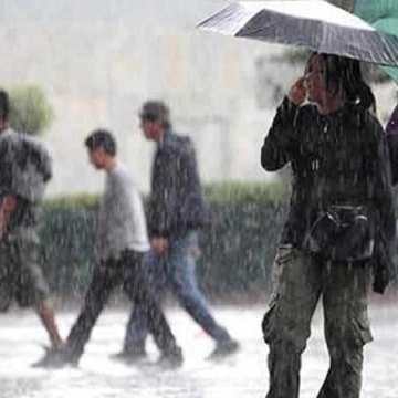 Se refuerzan medidas preventivas ante lluvias  intensas en Chiapas