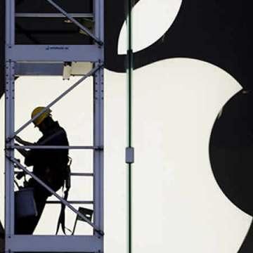 Al fin despertará Apple tras cuatro años de letargo