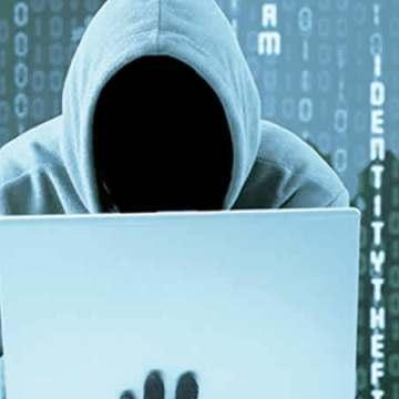 México, de los más atacados por hackers