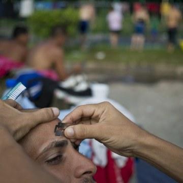 Mantendrá EU beneficios migratorios a cubanos