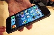 Prepara Apple transferencias bancarias entre usuarios