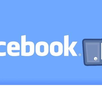 """Personas sin Facebook son """"más felices"""", muestra estudio"""