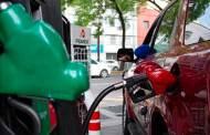 Precios de gasolinas en México, por debajo del promedio global: SHCP