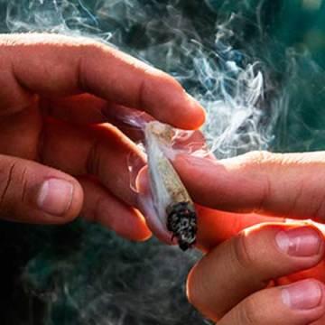 Empresarios de la mariguana tienen en la mira a México