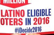 Serán las elecciones con más diversidad en Estados Unidos