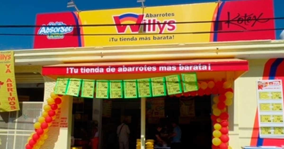 Delincuencia golpe a empresarios en Chiapas