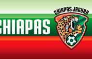 Jaguares de Chiapas en venta