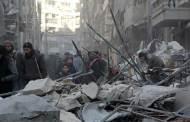 Ban condena bombardeo contra hospital en Alepo