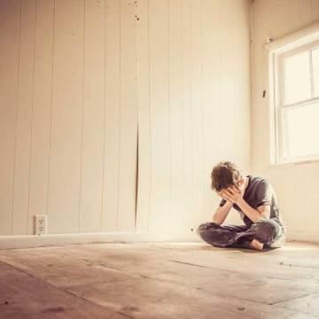 Ansiedad y depresión pueden ser enfermedades hereditarias