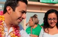 Se queda sin autoridad el municipio de Belisario Domínguez