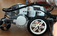 Chiapanecos representarán a México en campeonato mundial de robótica