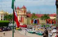 Escuelas sin aulas piden terreno para construcción en Tapachula