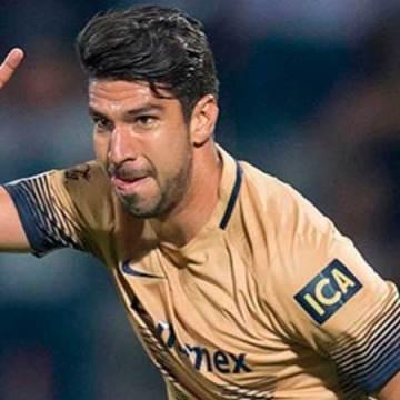Pumas intentará hacer historia en Copa Libertadores