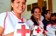 Osorio Chong invita a sumarse a colecta de la Cruz Roja