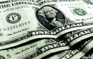 Hasta en $19.25 se vende dólar en bancos de la capital