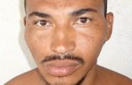 Formal prisión en contra de ocho sujetos por robo con violencia a migrantes en Chiapas