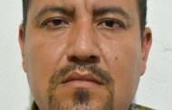 Cumplimenta PGJE orden de aprehensión en contra de sujeto por secuestro